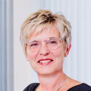 Frau Walther