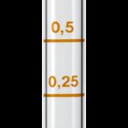 Procedimiento de graduación color por difusión de plata